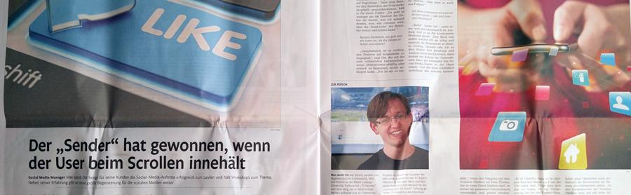 16-09-21-rheinzeitung-interview_quer