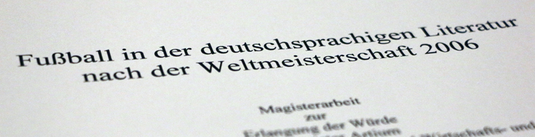 magisterarbeit-banner