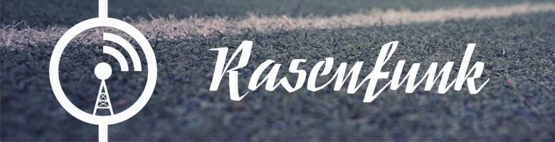 rasenfunk-banner
