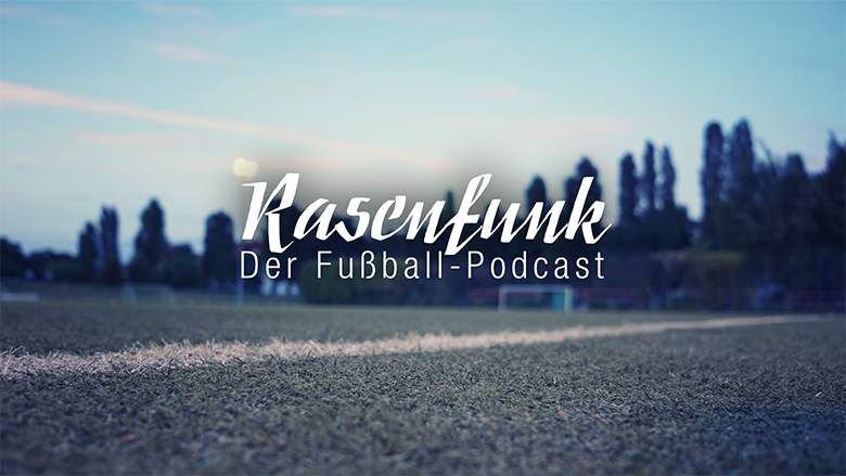 rasenfunk-blog