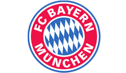 Referenzen Max Ost FC Bayern