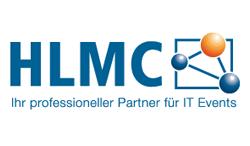 Referenzen Max Ost HLMC