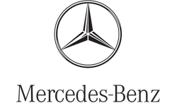 Referenzen Max Ost Mercedes-Benz