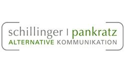 Referenzen Max Ost Schillinger Pankratz